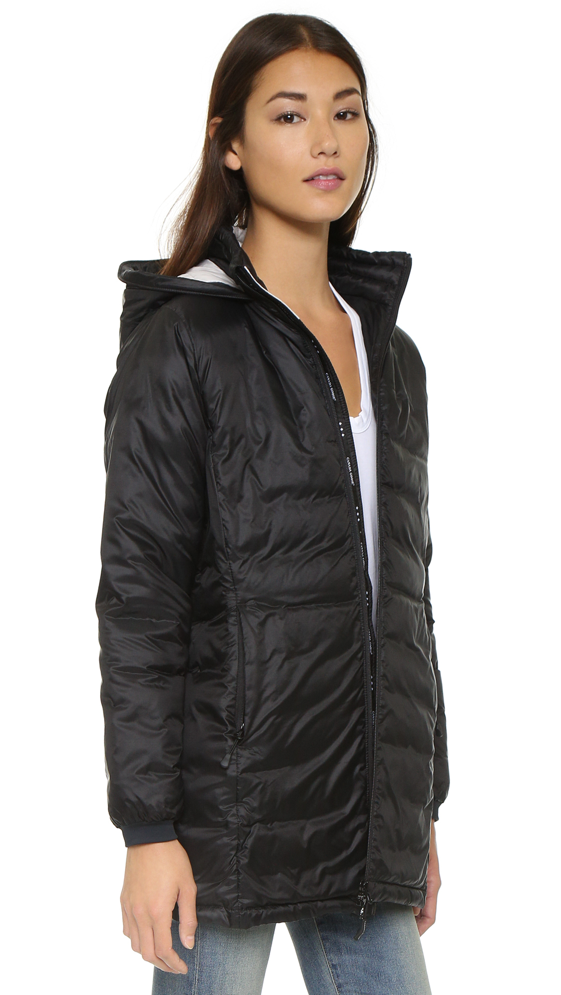 Shop womens jackets & coats cheap sale online, you can buy winter black leather jackets, denim jackets, bomber jackets and trench coats for women at wholesale prices on rusticzcountrysstylexhomedecor.tk FREE Shipping available worldwide.