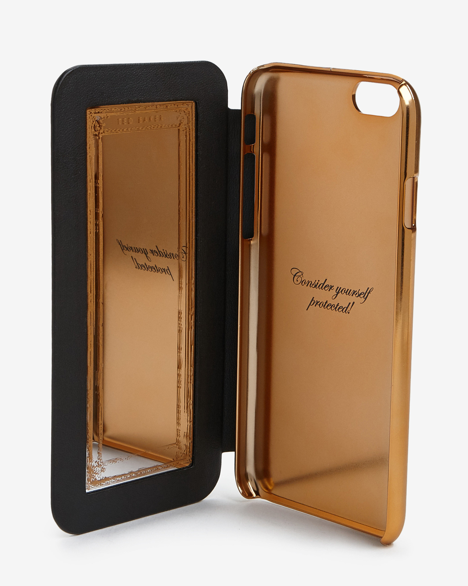 iphone 6 plus case ted baker