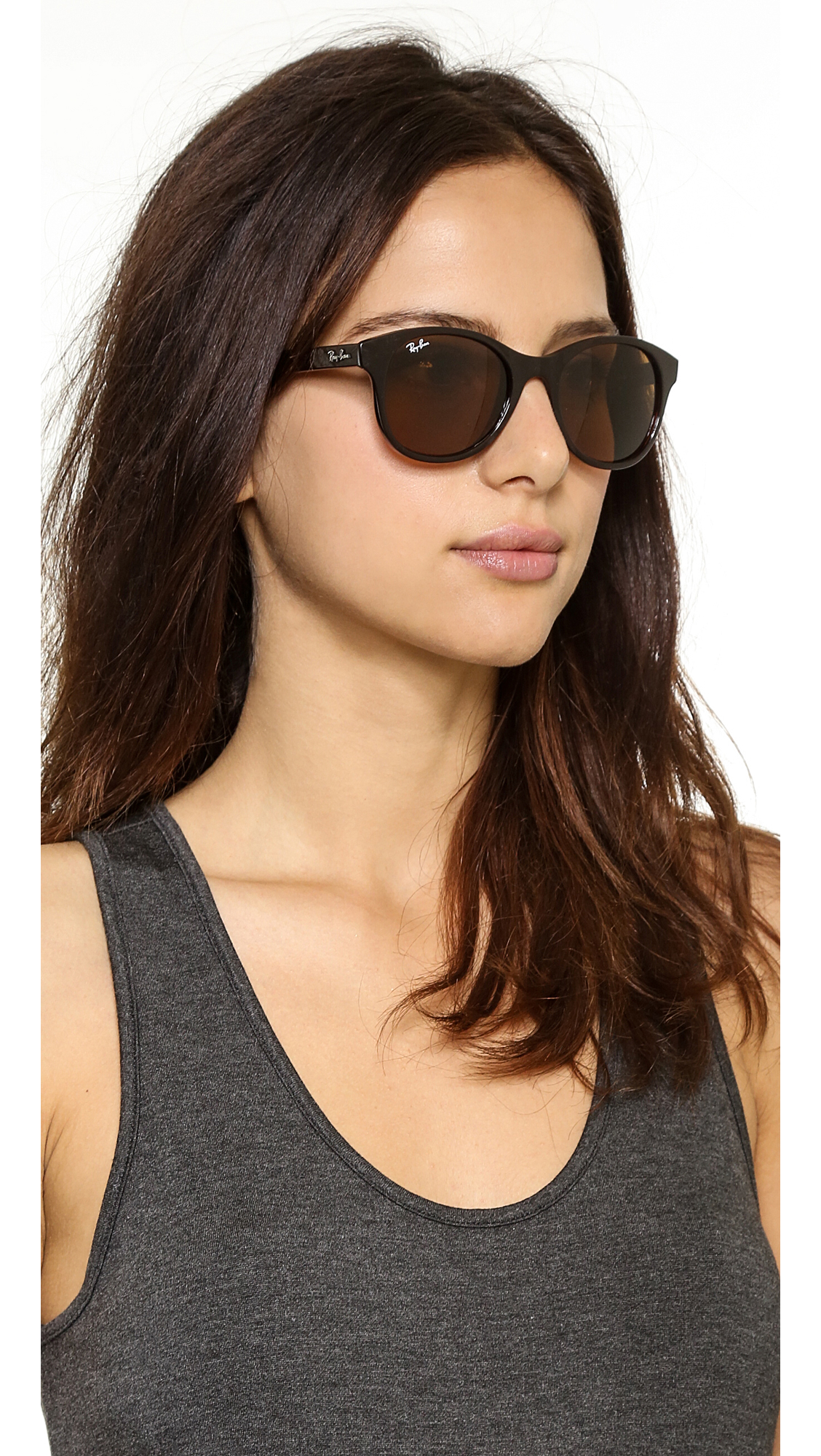 15d51699a5 Ray Ban Glasses High Street « Heritage Malta