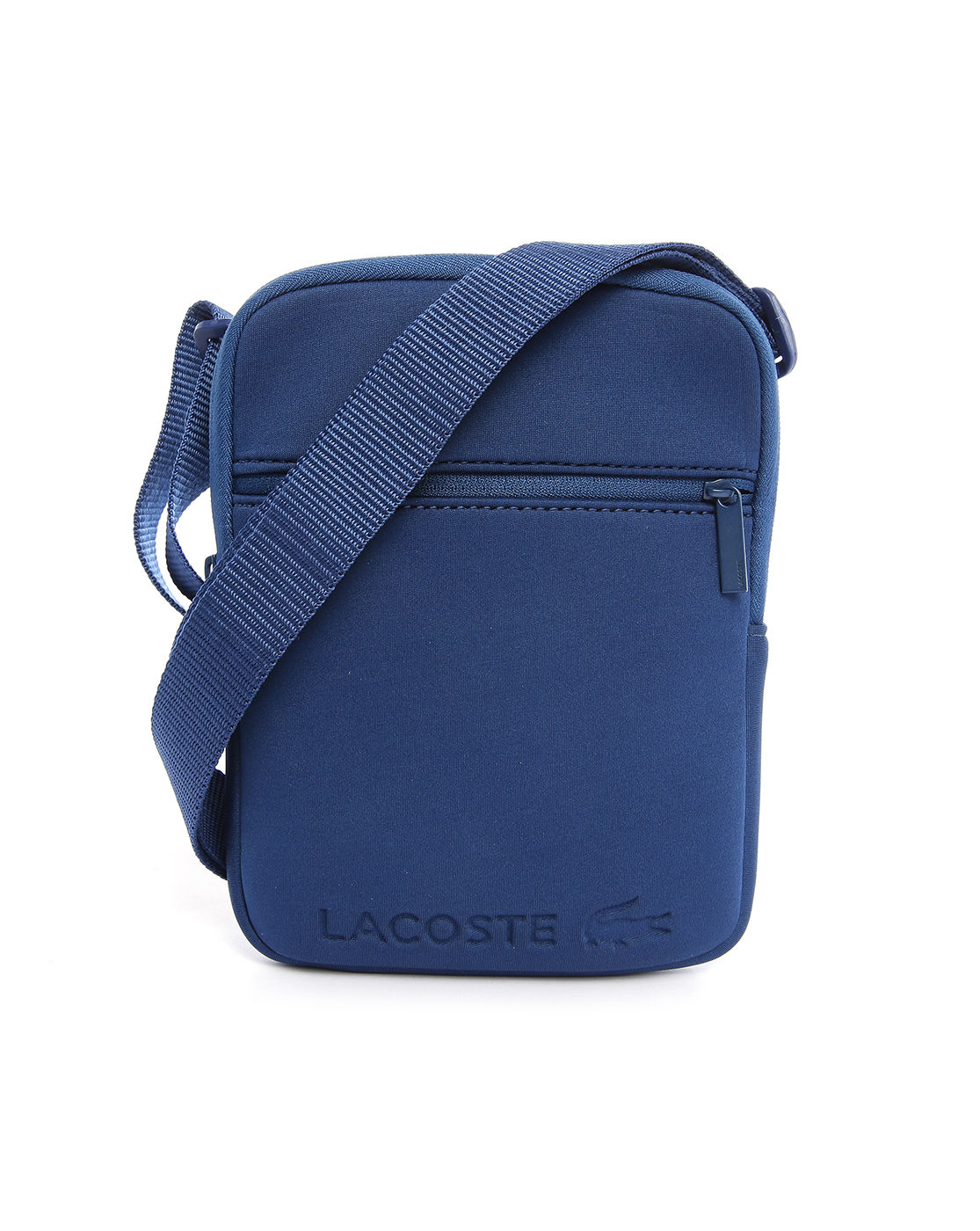 lacoste bags - photo #25