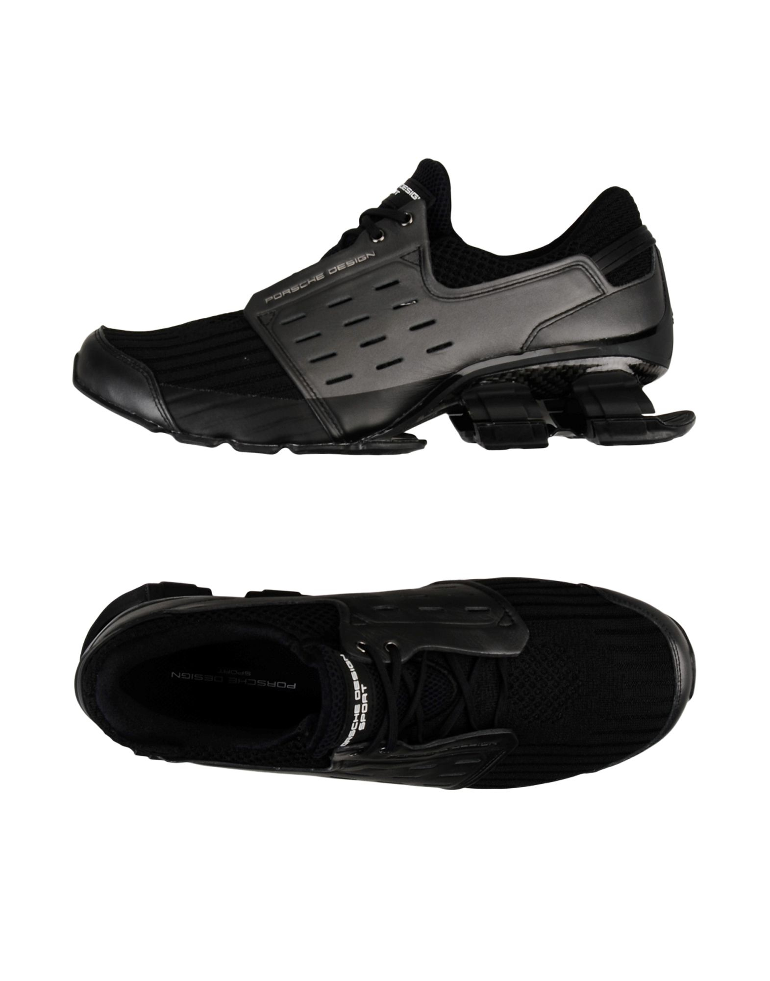 Adidas porsche design formatori vendita nello utah sneakeronline