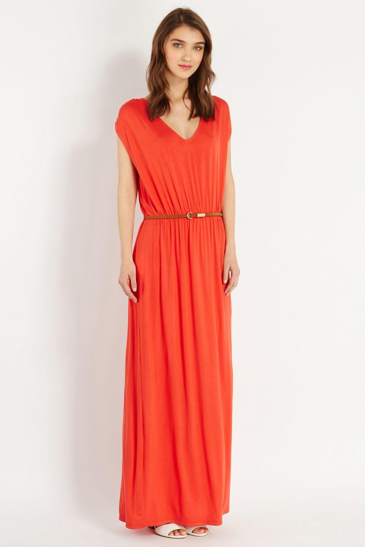 Buy maxi dresses online uk