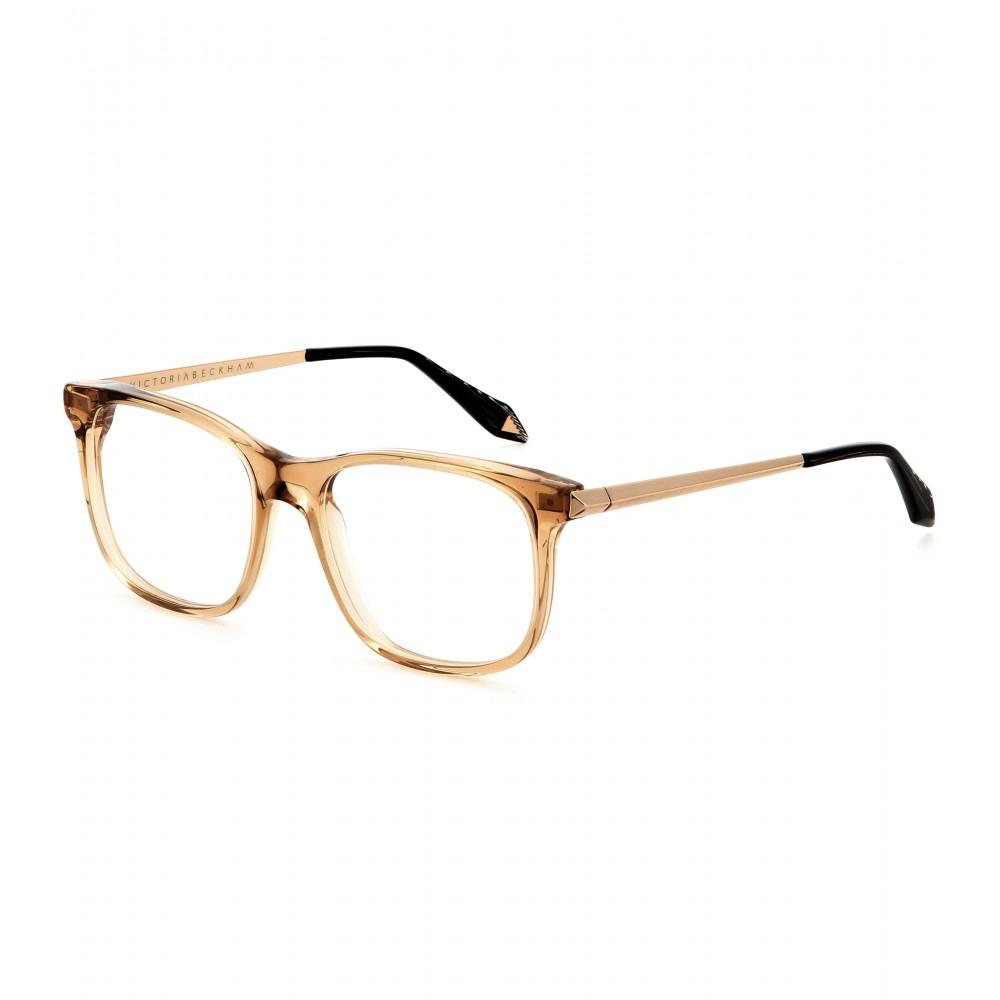048495d74b Victoria Beckham Glasses Frames - Best Glasses Cnapracticetesting ...
