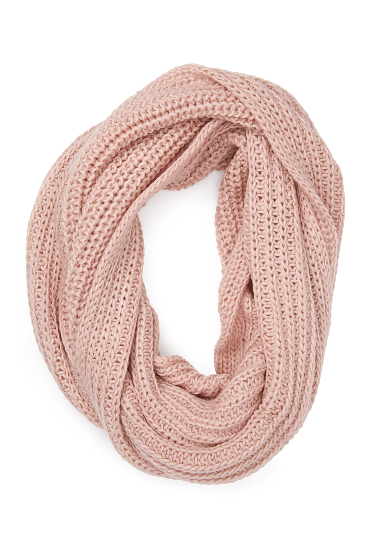 adorable infinity and white scarves dotted scarf pin pink accessories aeropostale polka