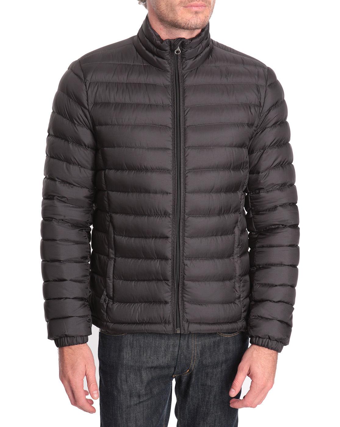 giubbino woolrich outlet pelliccia woolrich sintetica woolrich jacket. Black Bedroom Furniture Sets. Home Design Ideas