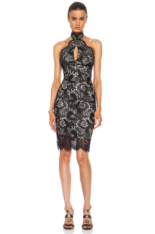 Modcloth Womens Fashion Clothing