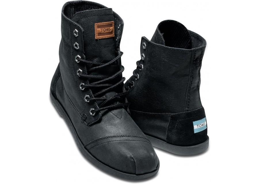 Clack Shoes Online