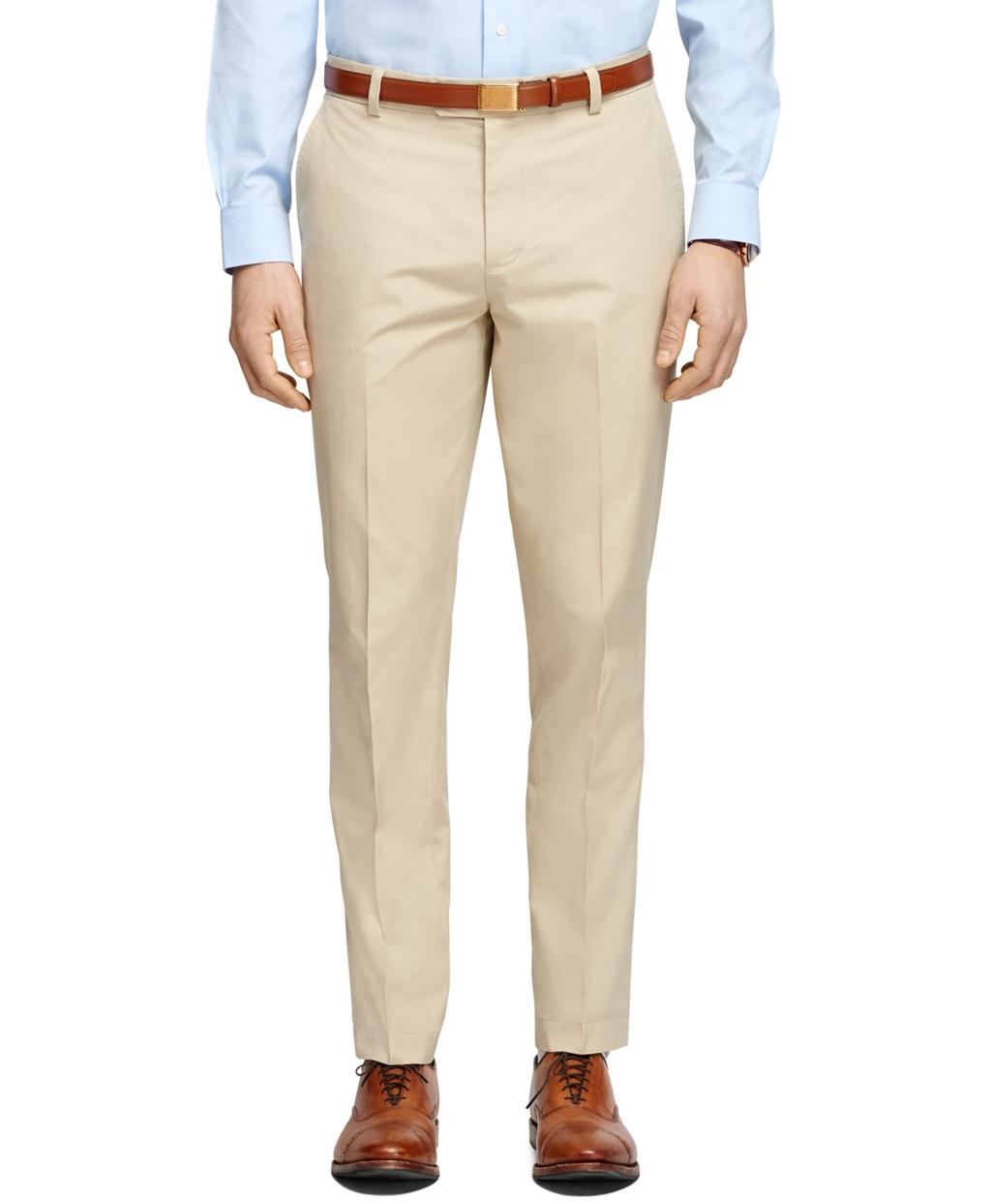 Michael Kors Jeans For Men
