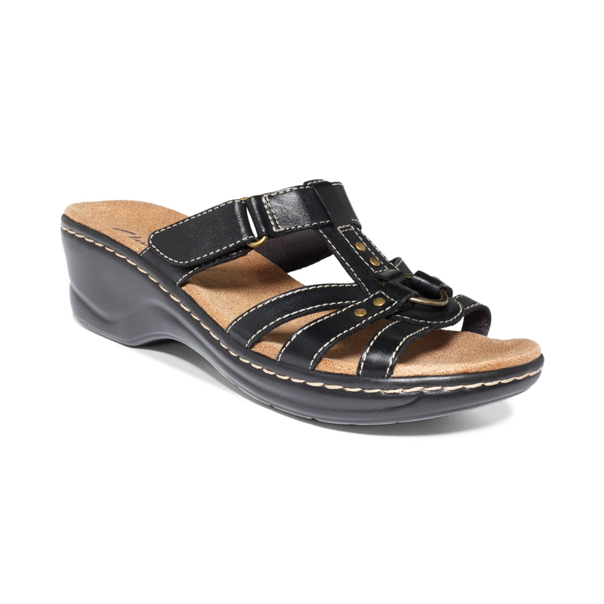 Excellent Blue Sandals Payless Shoes For Women Sandals