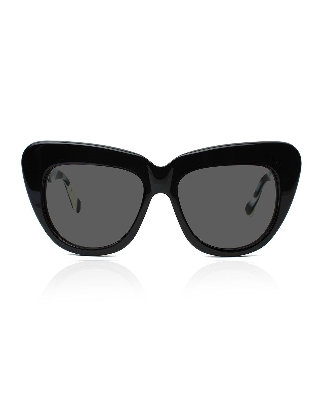c6bca73d16 illesteva-black-brigitte-cat-eye-sunglasses -product-1-27975237-0-622313915-normal.jpeg