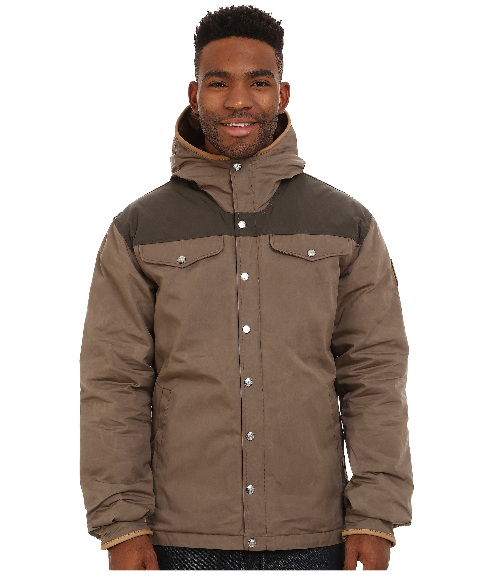 True Religion Jacket Men