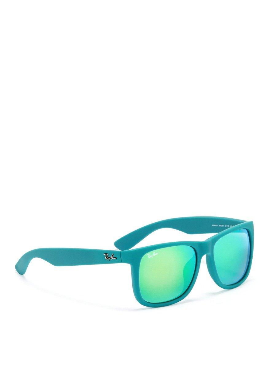 ray ban wayfarer turquoise  ray ban wayfarer turquoise sunglasses