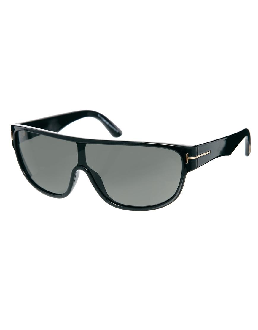 5ca4b06873f Tom Ford Wayfarer Sunglasses