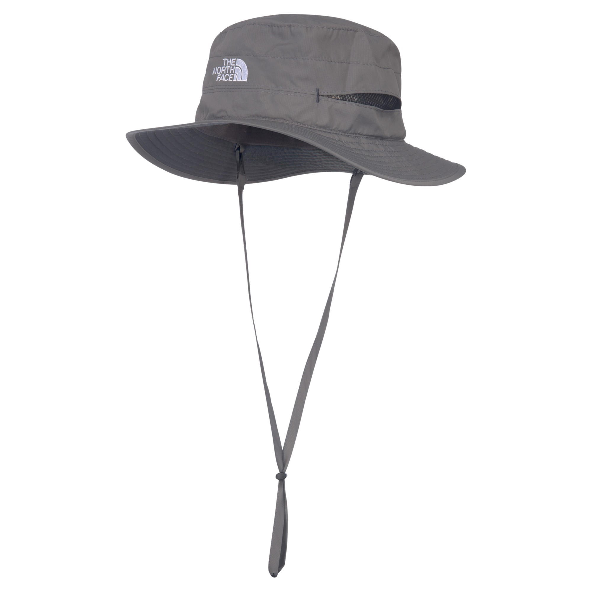 The North Face Bucket Ii Sun Hat in Gray for Men - Lyst 4a377e93f95
