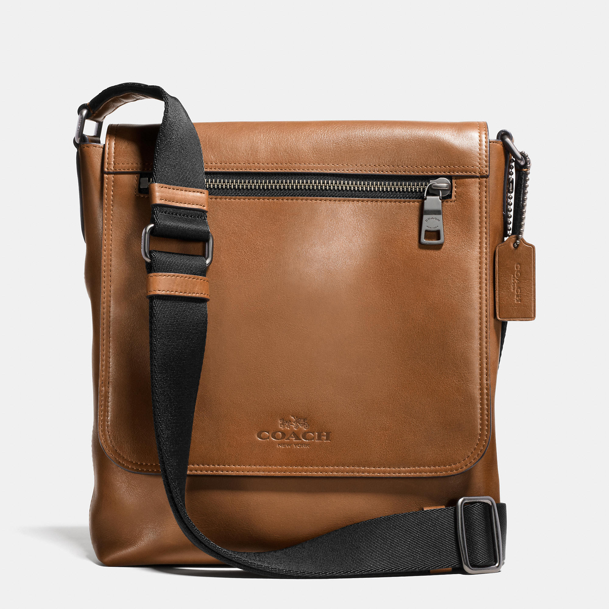 germany coach messenger bag small 43a68 f5077 00f4cb5c2f659