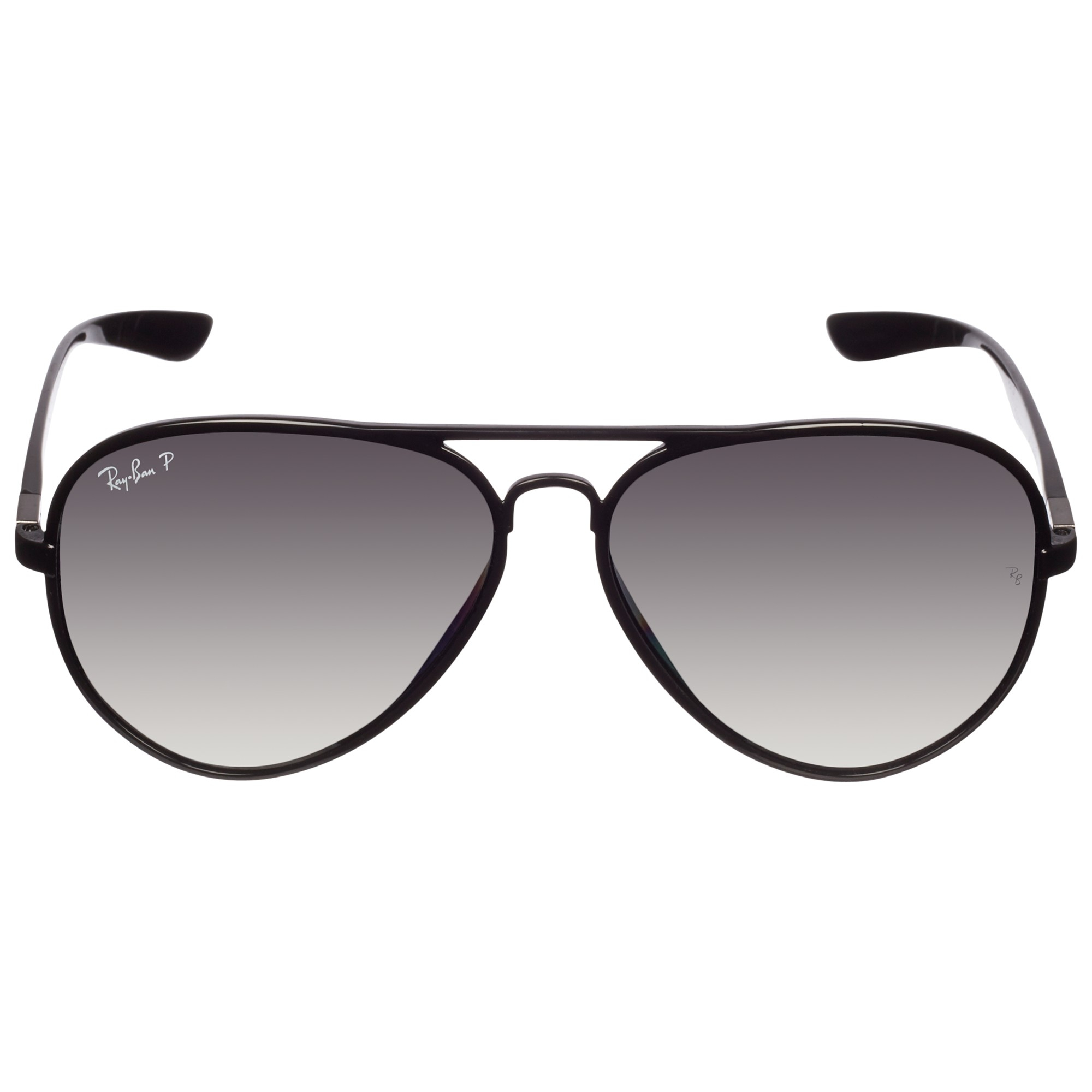 ray ban matte black aviator  Redants Technologies Web \u0026 Mobile Development Company