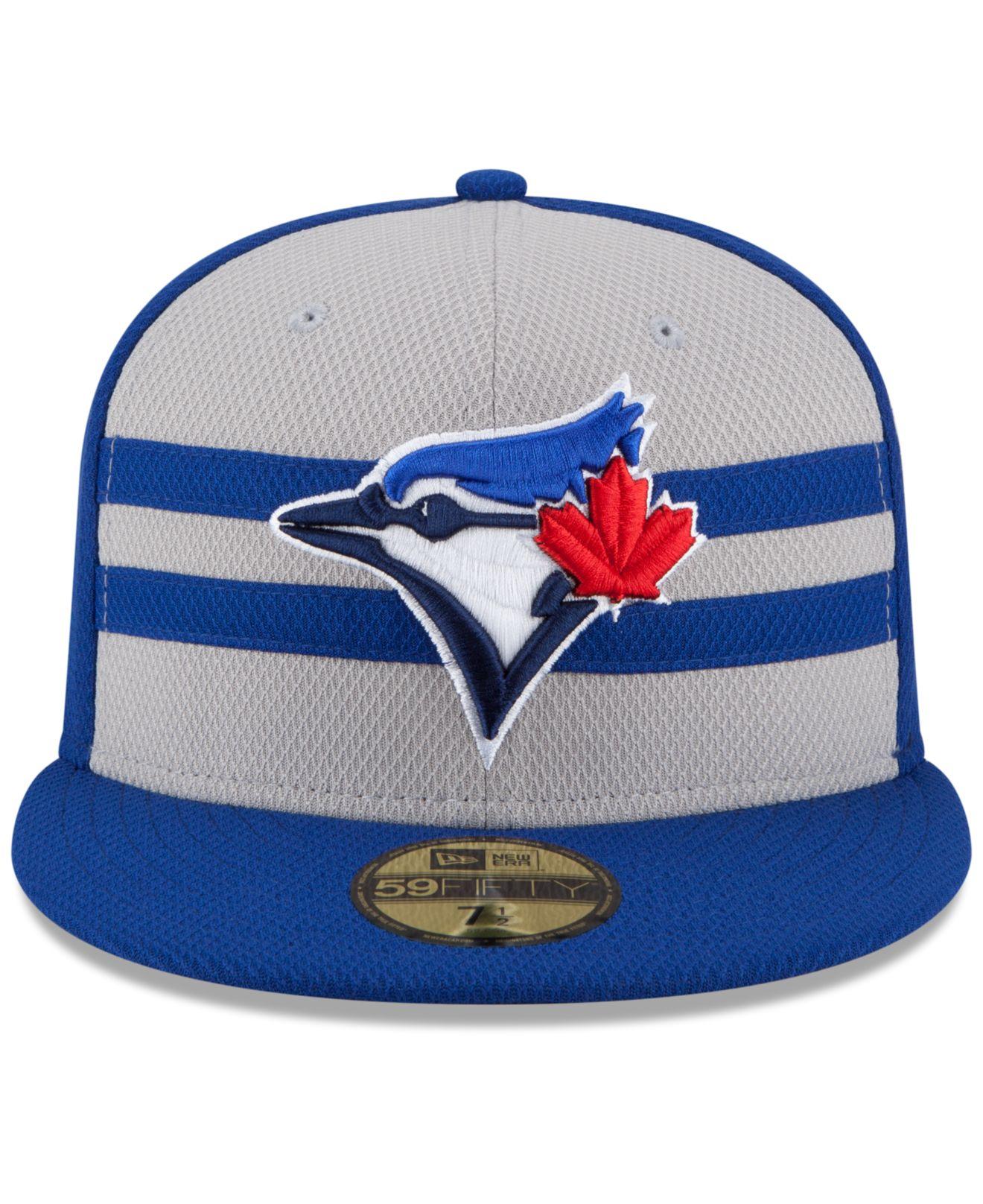 wholesale dealer 3e310 22811 sale toronto blue jays memorial day hat zoomies 110b8 1c379