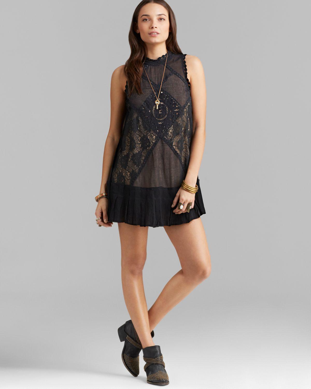 Little black dress - Wikipedia 55