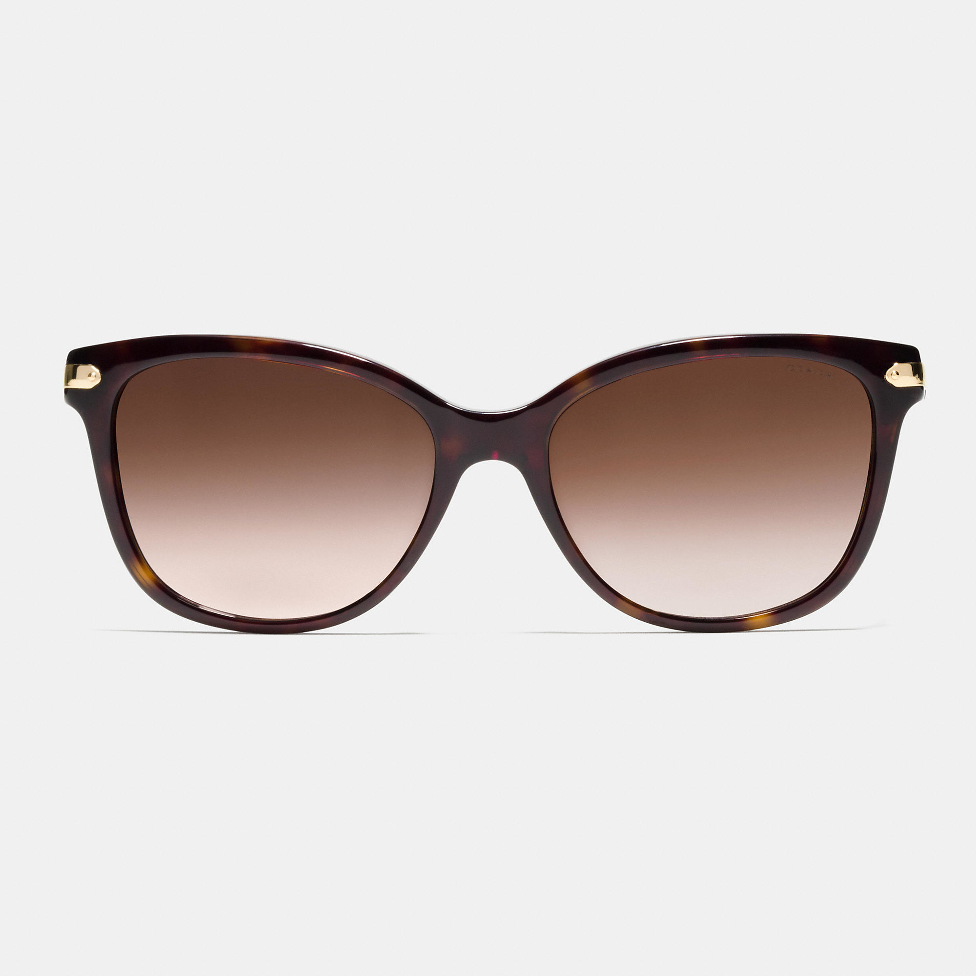 c2b56c43d3876 ... where to buy new arrivals coach polarized sunglasses the best sunglasses  2c400 12843 f58f9 8784b