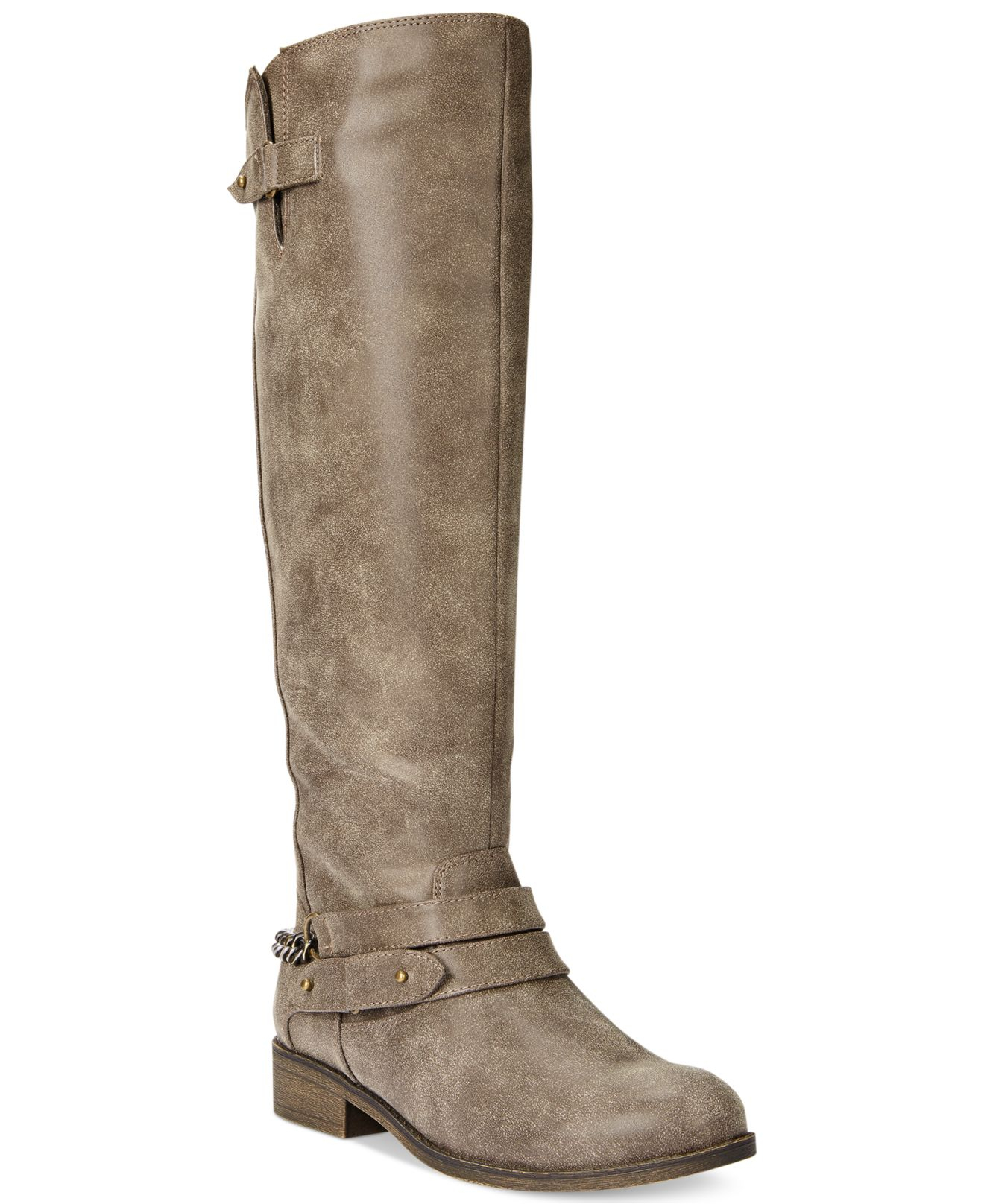 Shop for wide calf boots at askreservations.ml Basic and fashion styles always available online at askreservations.ml Free shipping available!