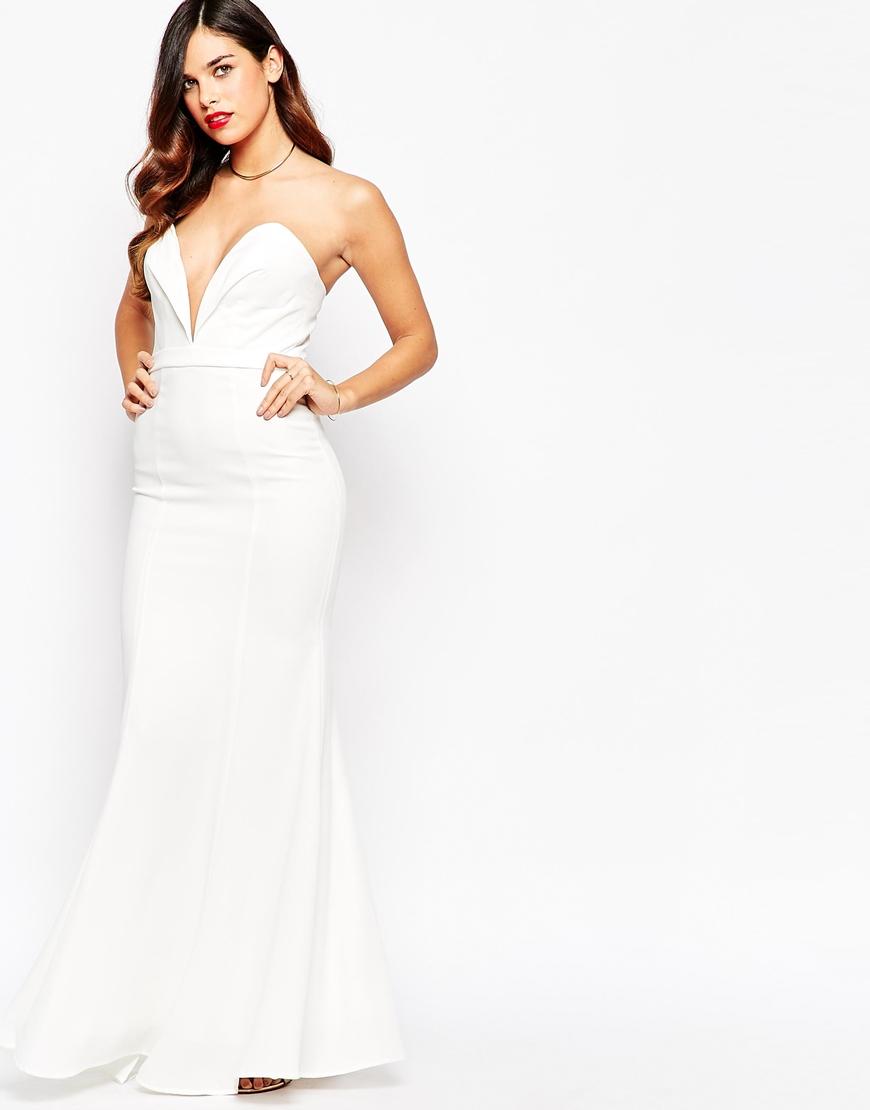 Helena 2 maxi dress