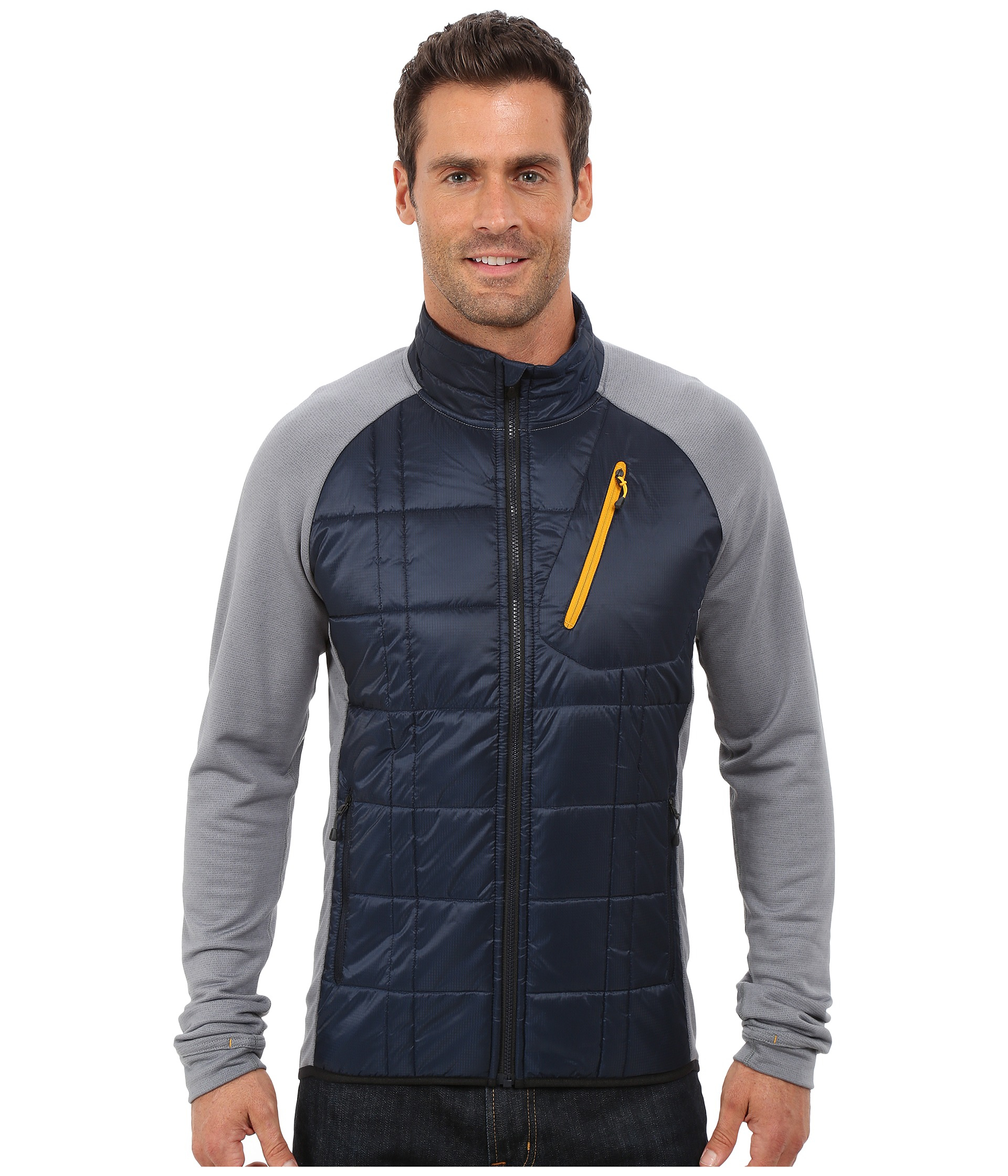 e321bf8118424 smartwool-deep-navy-corbet-120-jacket-blue-product-0-007468740-normal.jpeg