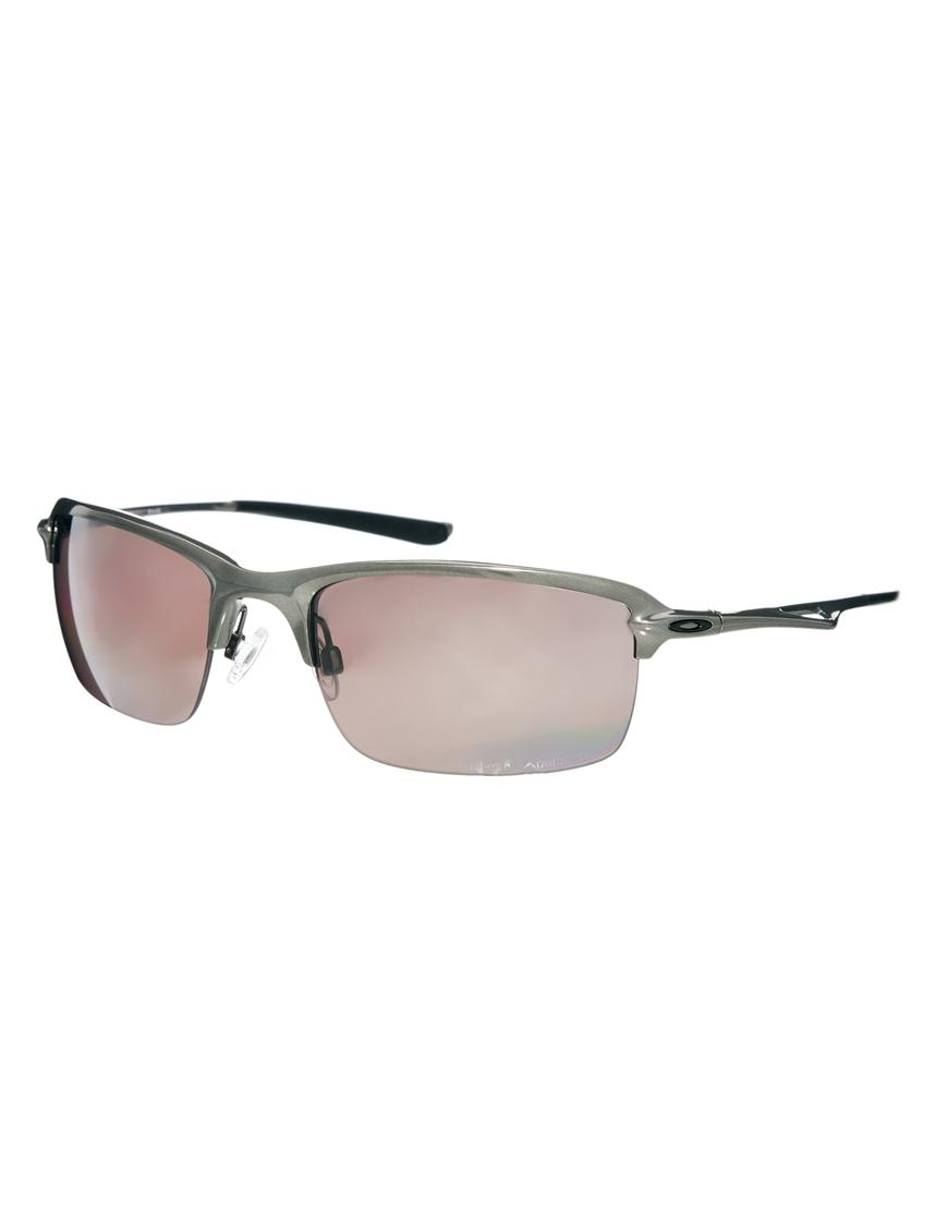 140aafb556 Oakley Sunglasses 2013 Polarized « Heritage Malta