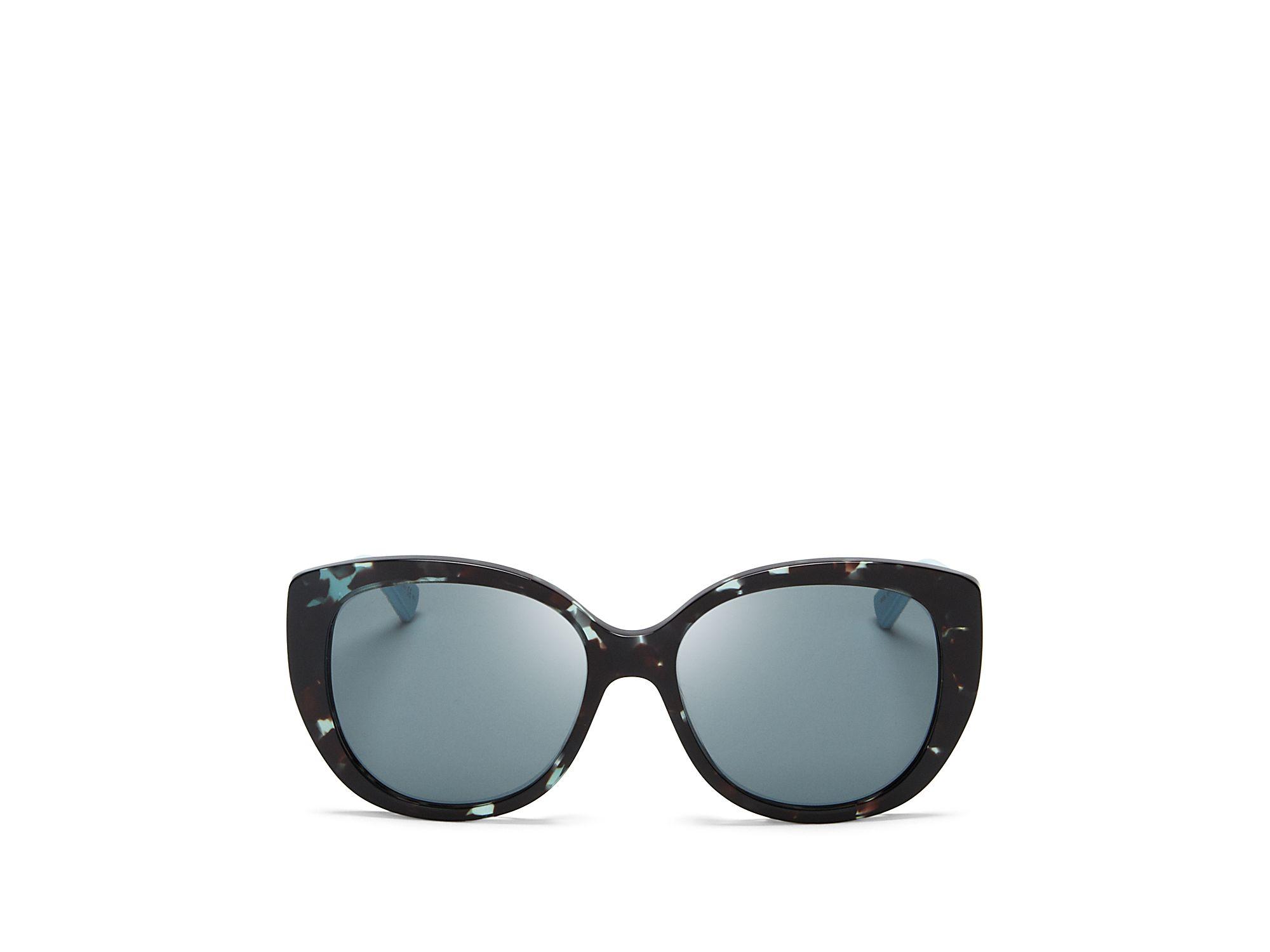 177e0e15e69b0 Dior Sunglasses Cat Eye 2015