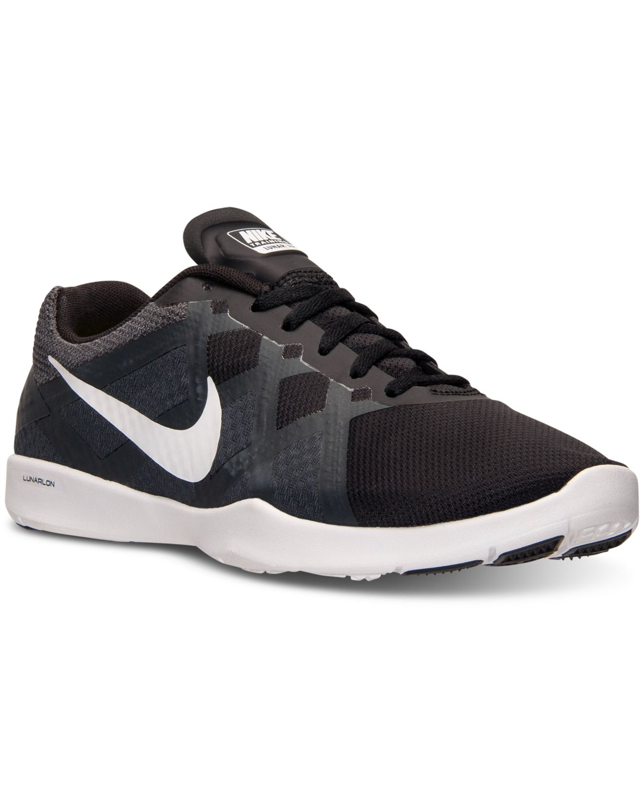 womens cheetah nike finish line. The newest iteration of the Nike Free, the Nike Women's Free finish line cheetah womens nike Run Running Sneaker, features a stretchy, upgraded upper for a dynamic fit and enhanced feel.