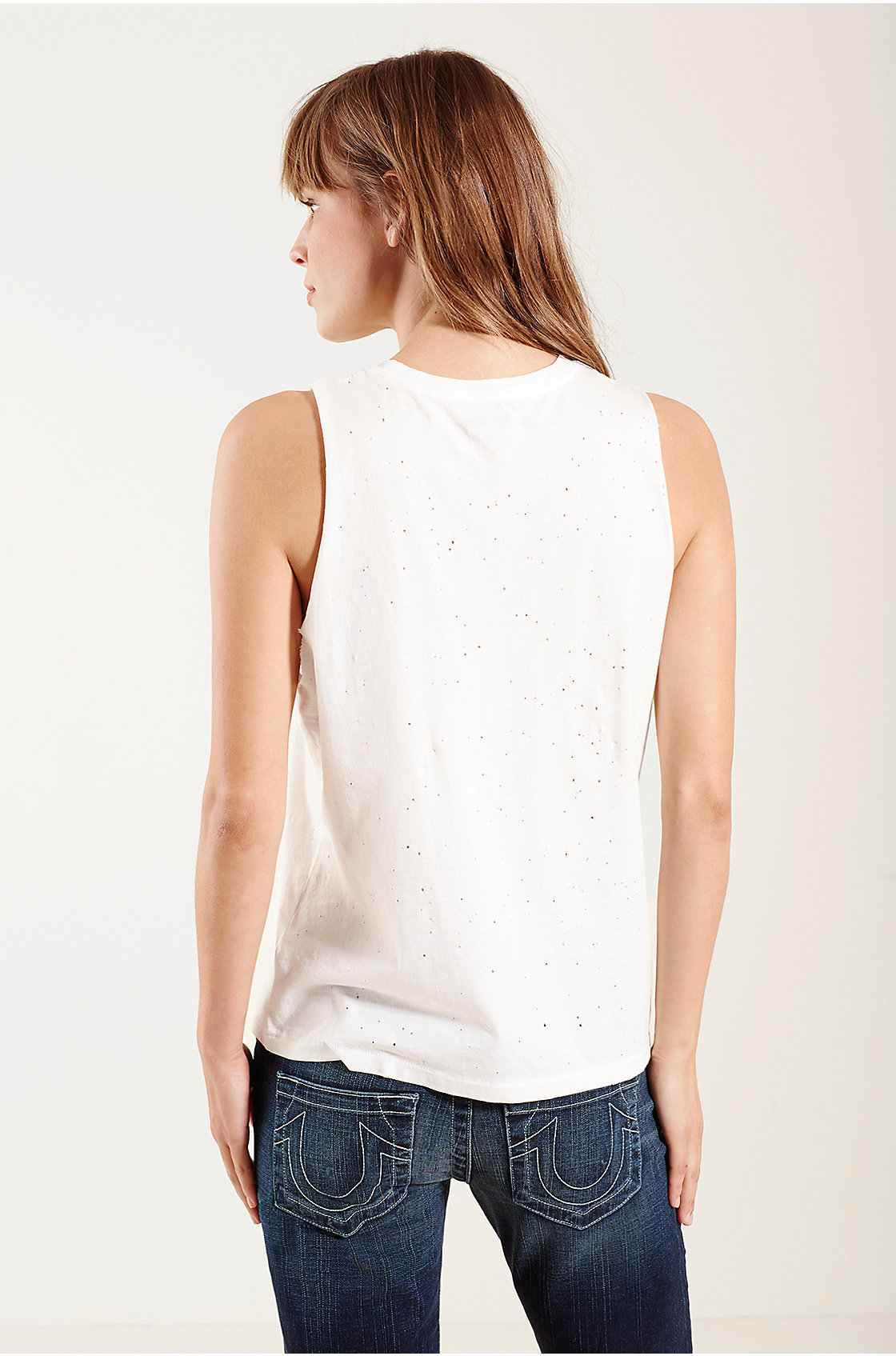 You searched for: women muscle tee! Etsy is the home to thousands of handmade, vintage, and one-of-a-kind products and gifts related to your search. No matter what you're looking for or where you are in the world, our global marketplace of sellers can help you find unique and affordable options. Let's get started!