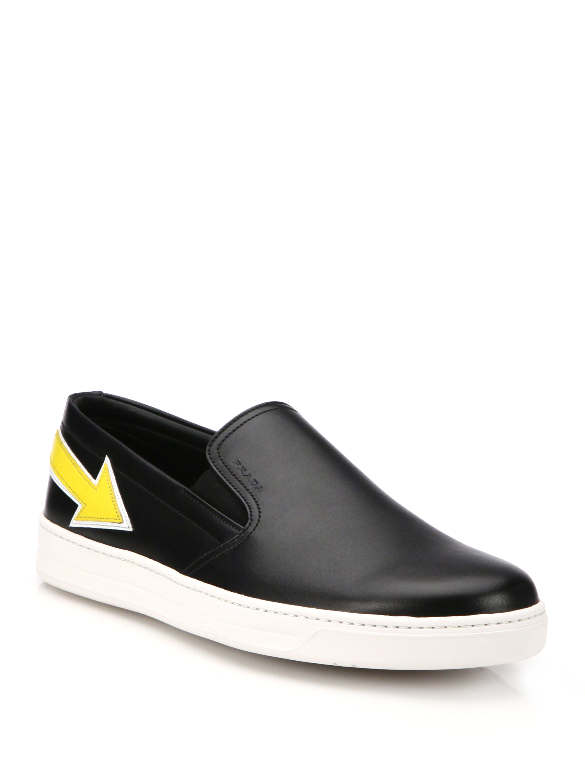 Shop for slip on sneakers at coolzloadwok.ga Free Shipping. Free Returns. All the time.