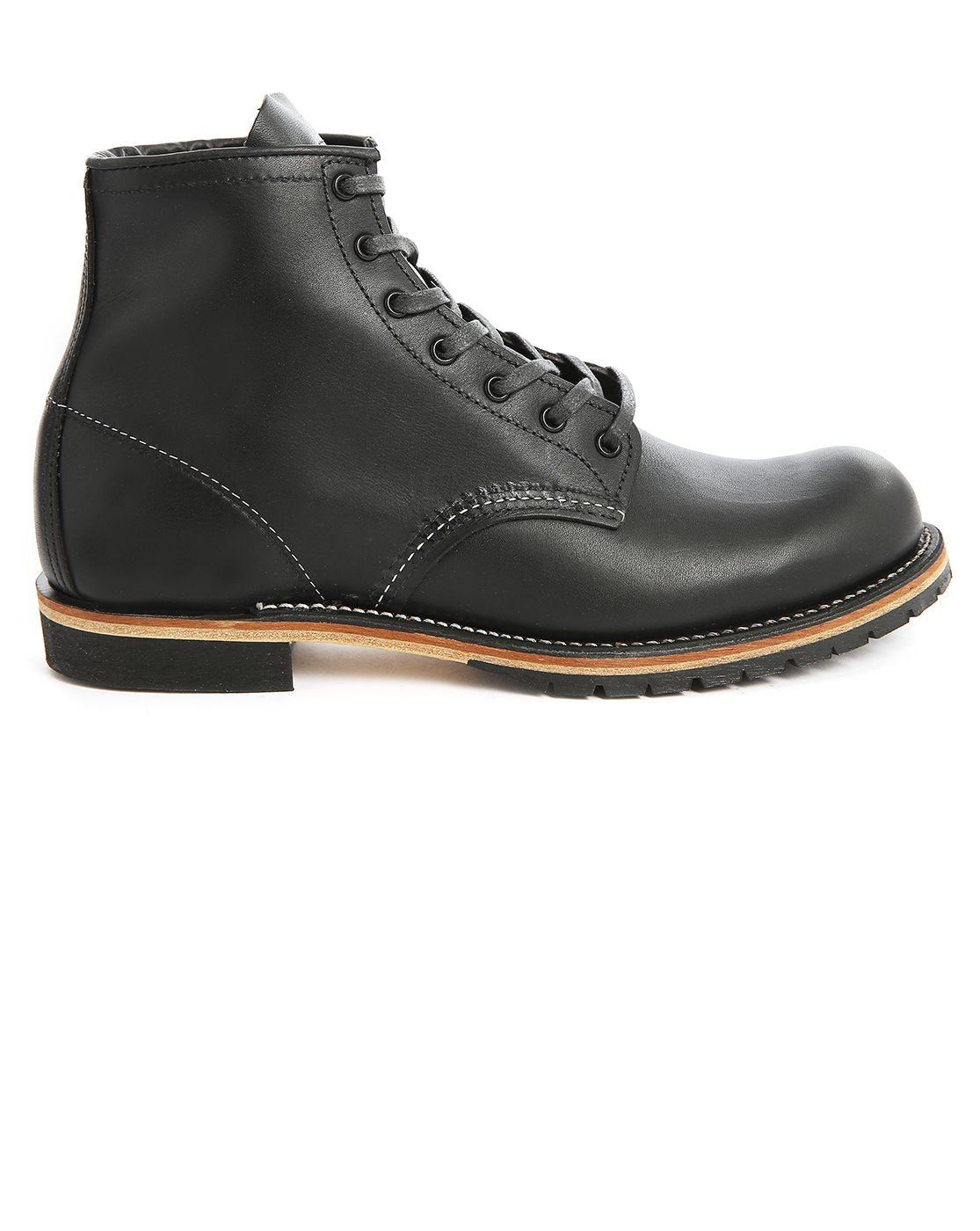 Are All Red Wing Shoes Made In Usa