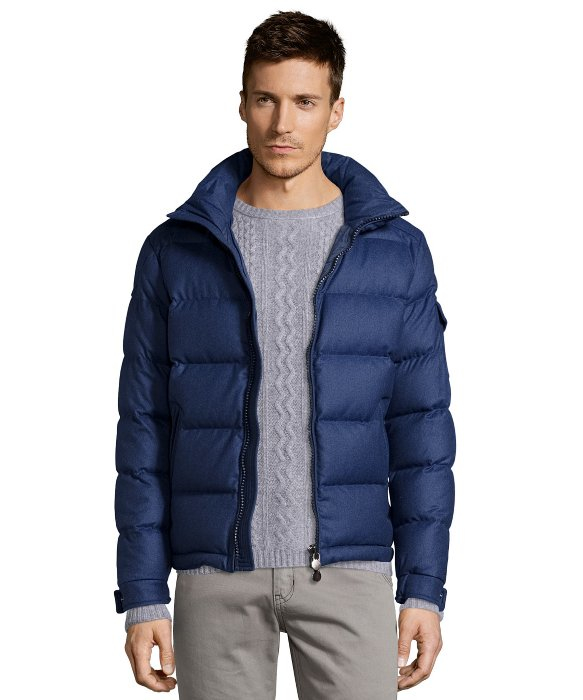ea02a681b15 ... Gallery Gallery Moncler Charcoal Montgenevre ...