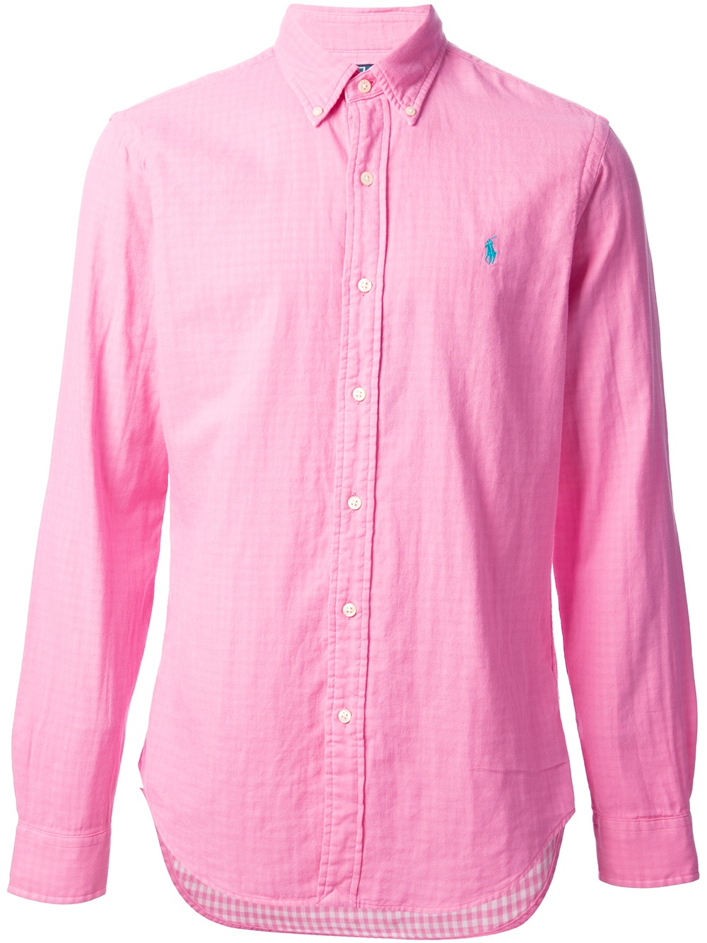 Free shipping and returns on Men's Pink Button-Down Collar Dress Shirts at coolmfilehj.cf