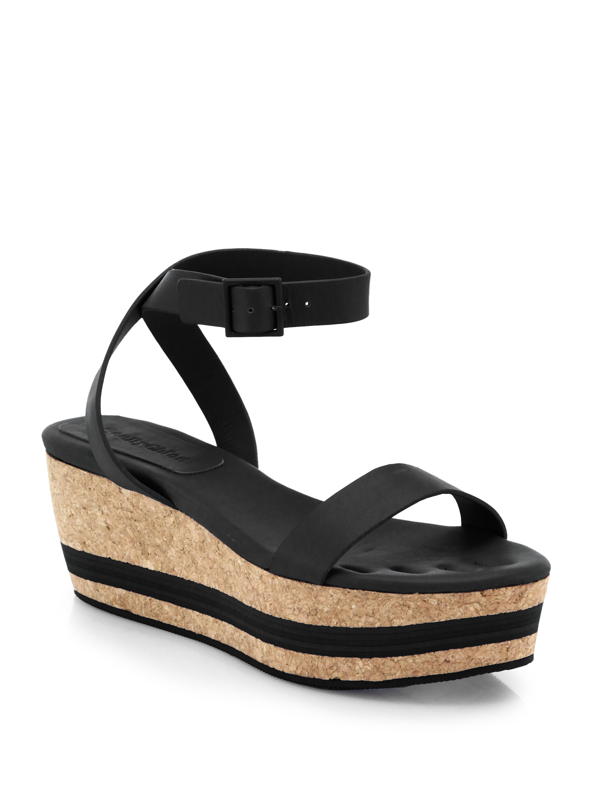 98d39c06c63 see-by-chloe-black-leather-cork-platform-sandals-product-1 -26116090-0-810130358-normal.jpeg
