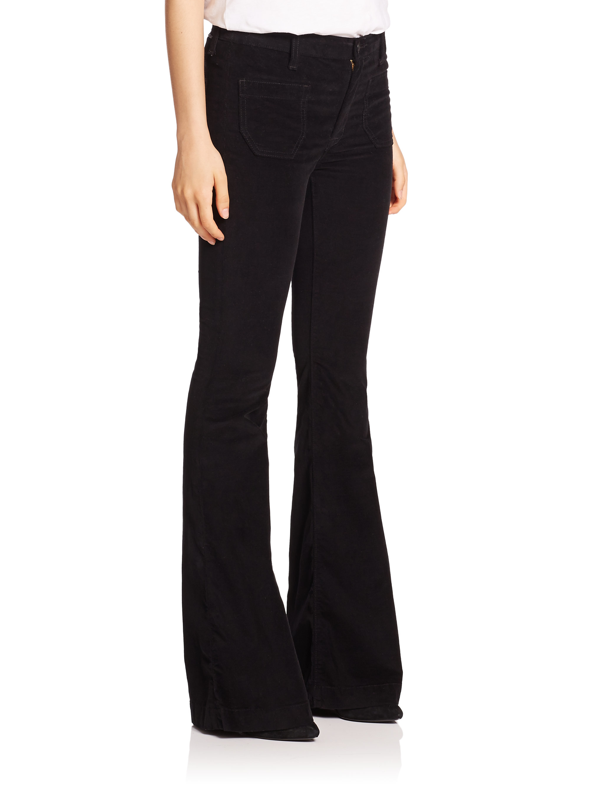 Free shipping and returns on Women's Corduroy Pants & Leggings at manakamanamobilecenter.tk