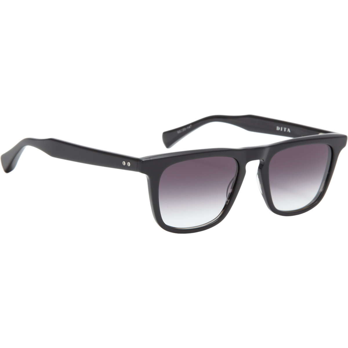 daaae6e8eb3 Lyst - DITA Bruzer Sunglasses in Black for Men