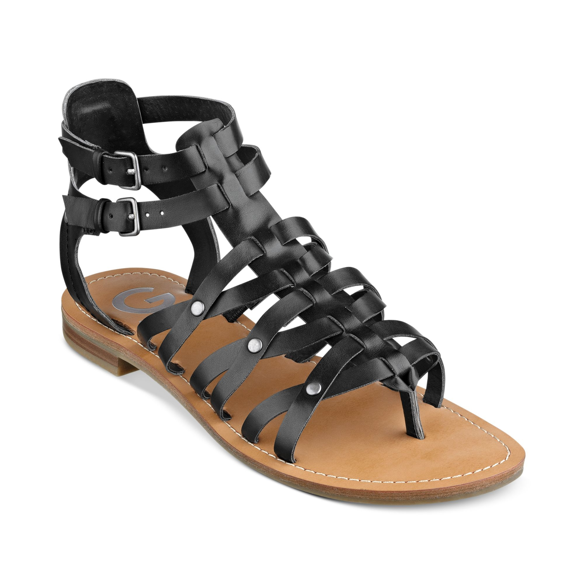 Perfect For All That Comfort And More In A Flat Walking Sandal, The Tourist Gladiator Sandal Would Be A Terrific Choice For A Bit Dressier Choice, The Uberstrappy Nomadic Sandal Is A Lovely Leather Wedge With Lace Up Details For All Women