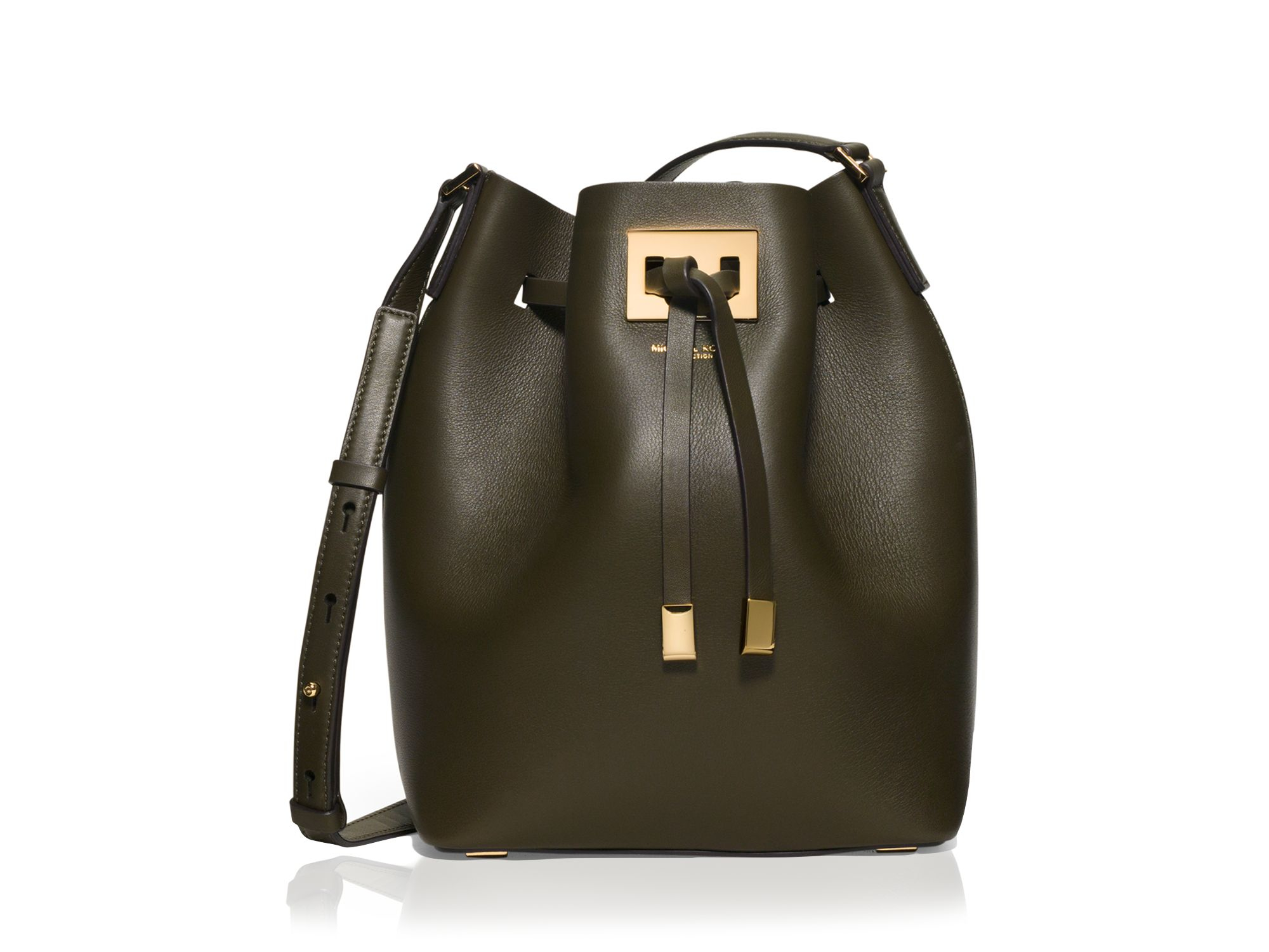 232276f24fa274 Gallery. Previously sold at: Bloomingdale's · Women's Michael By Michael  Kors Miranda