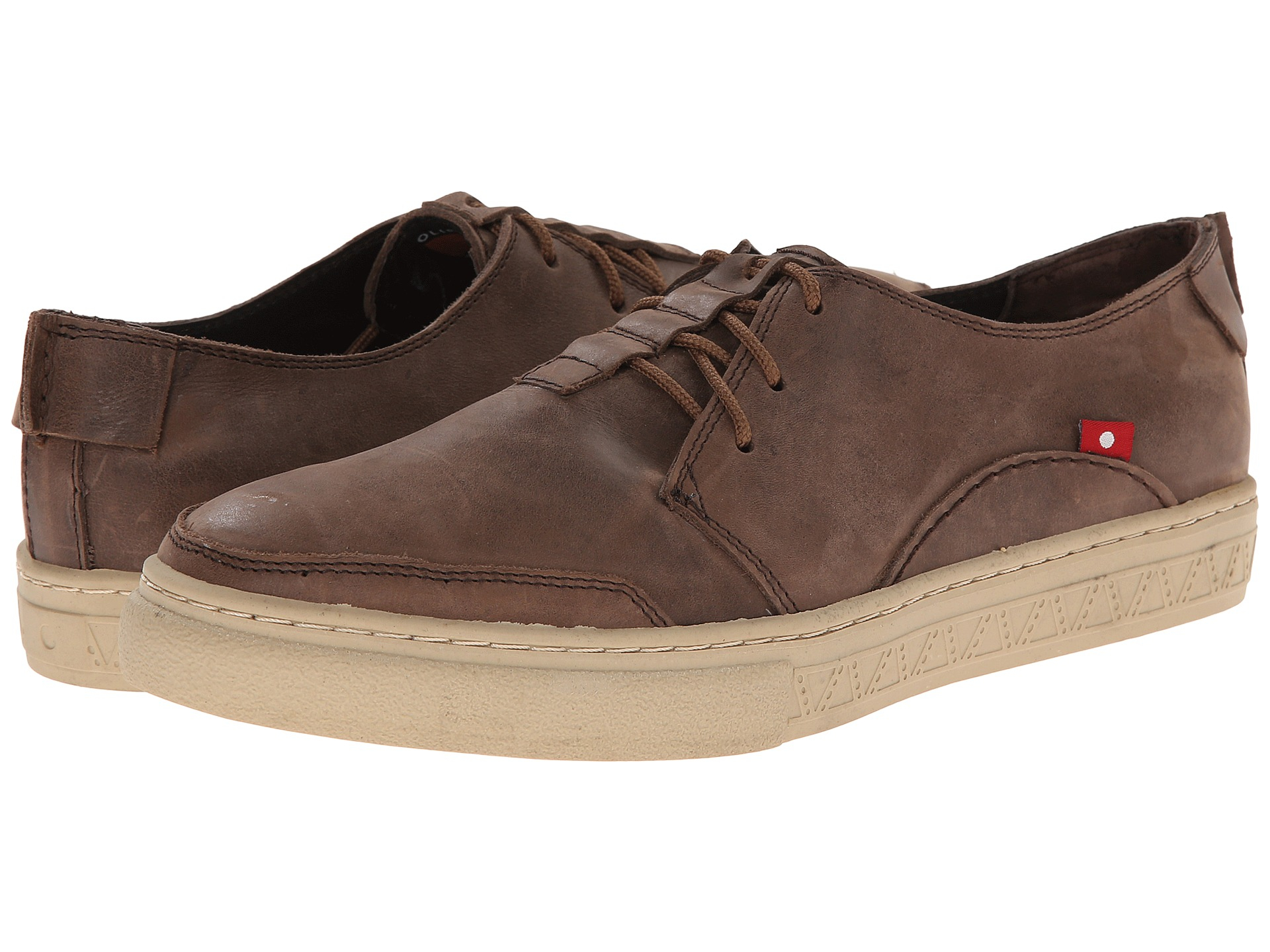 Oliberte Shoes On Sale