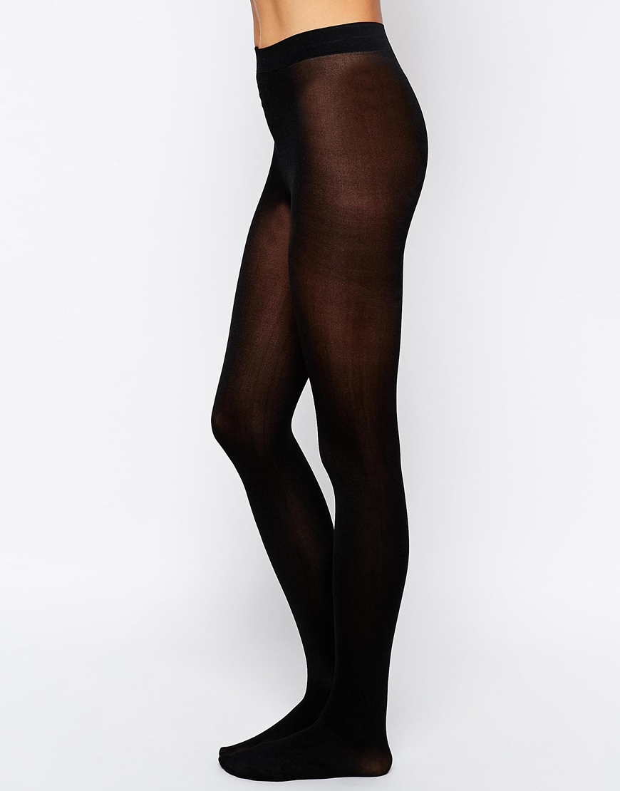 Inspired Pantyhose Leg Avenue 29