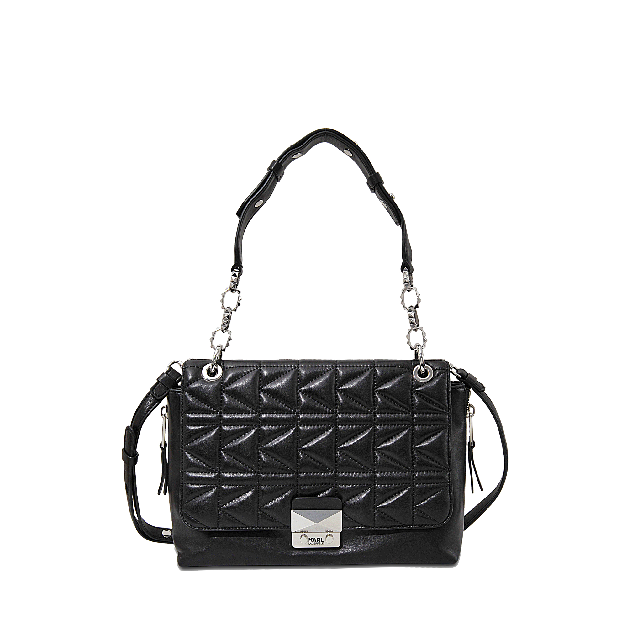 karl-lagerfeld-bag-kuilted-flap-product-