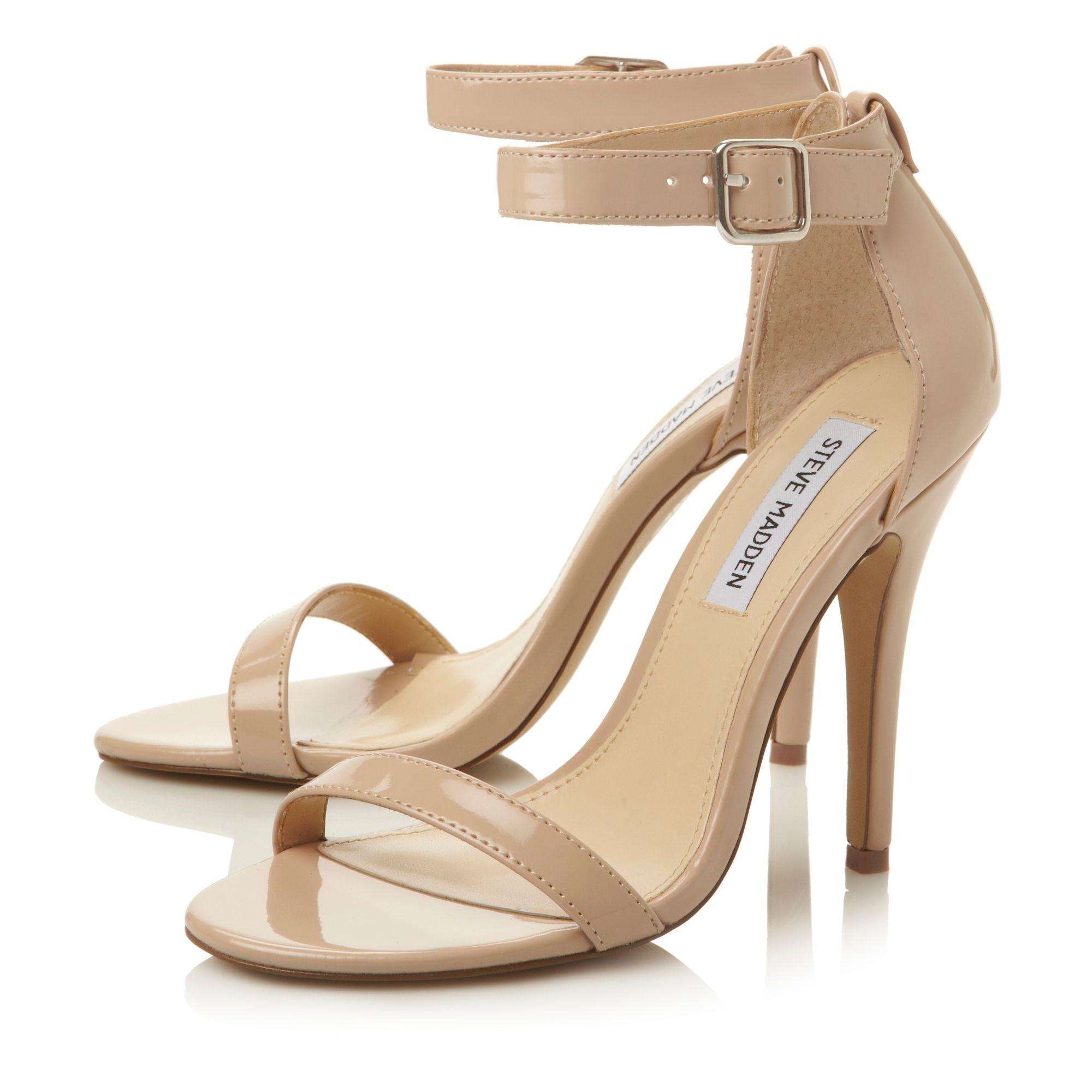 Topshop Shoes Heels