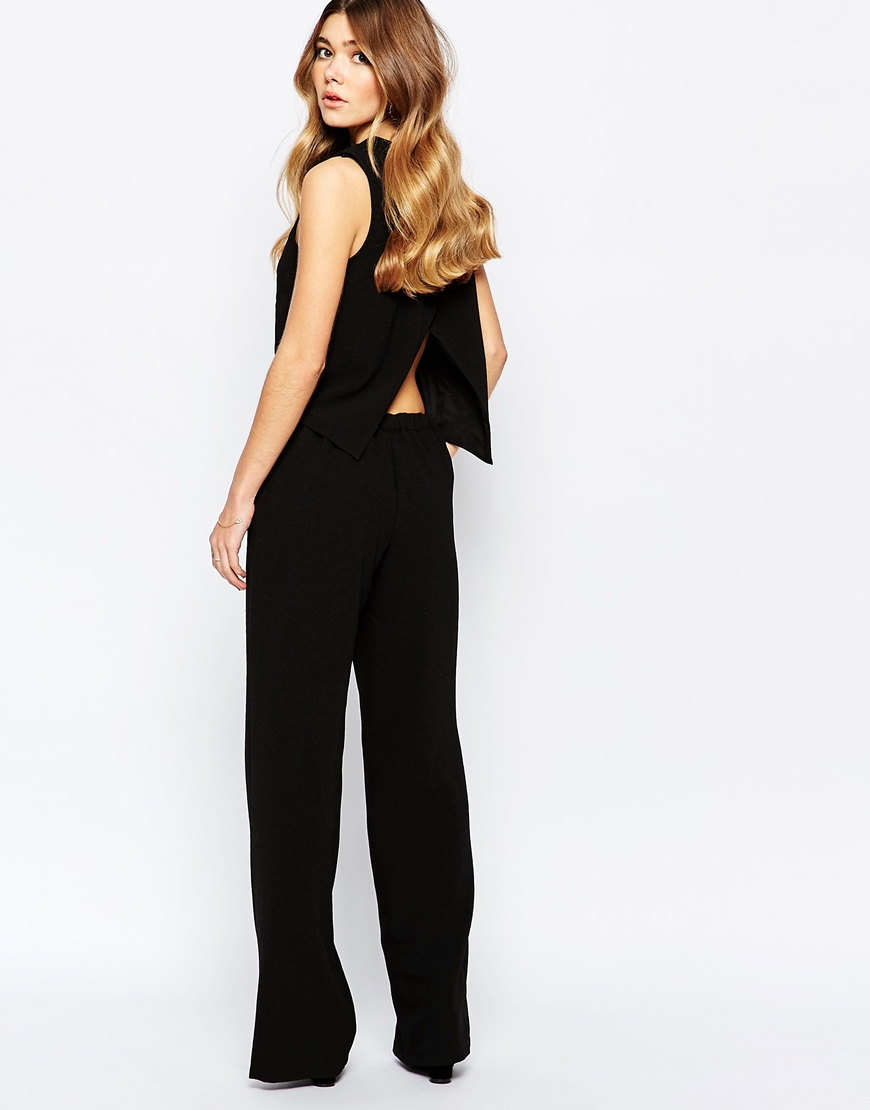 DUNGAREES - Jumpsuits Traffic People Extremely Cheapest Sale Choice Buy Cheap Cheapest Cheap Sale Original bKesI6W
