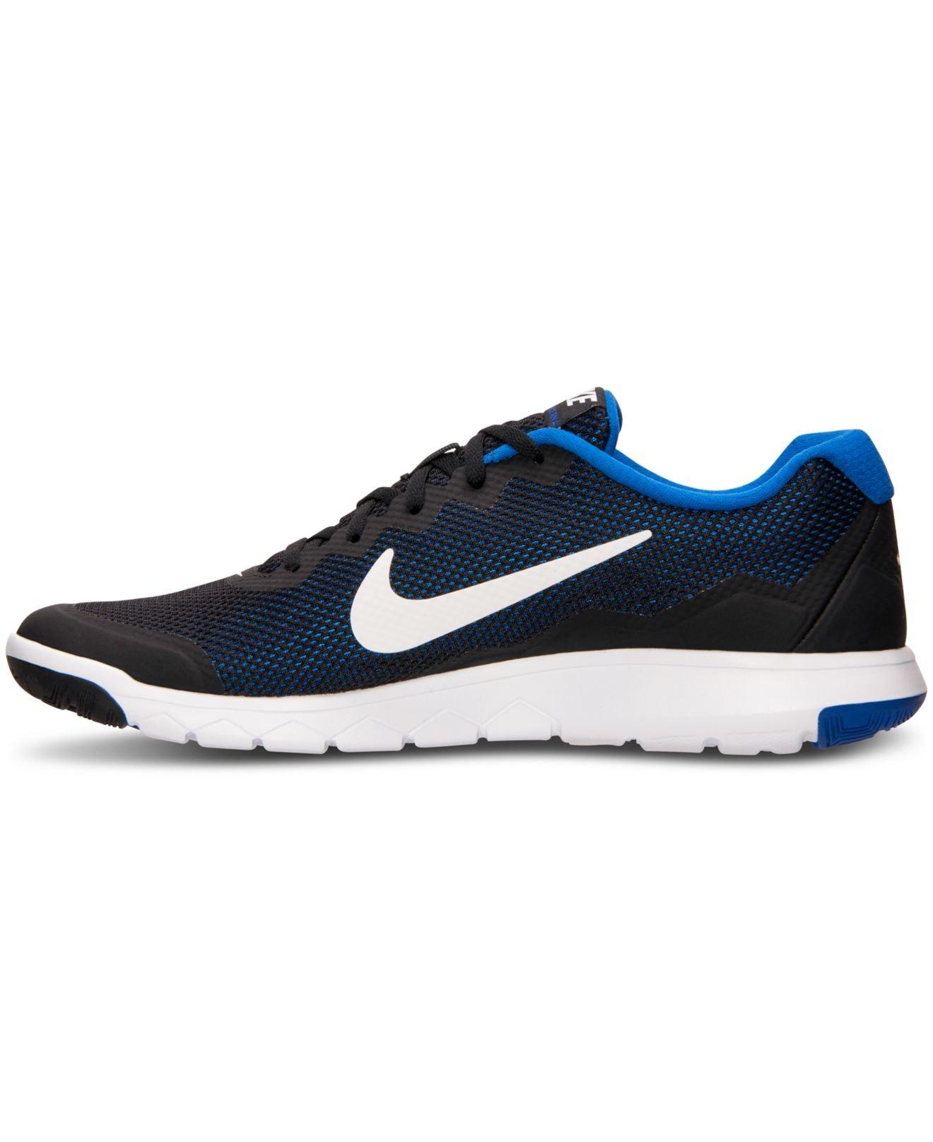 Jordan Running Shoes Finish Line
