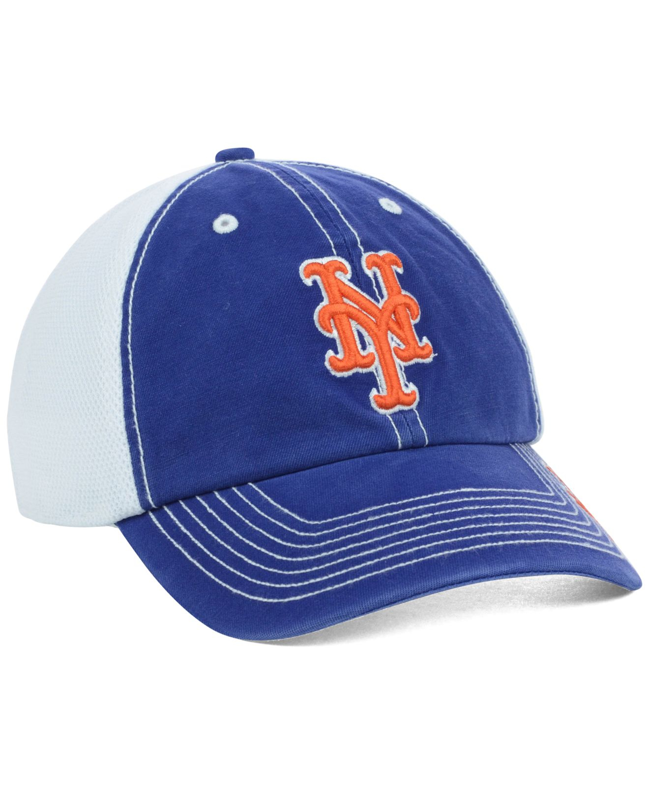 spain new york mets hats 47 year olds 0a5db 5d88a 5f1550b5b4