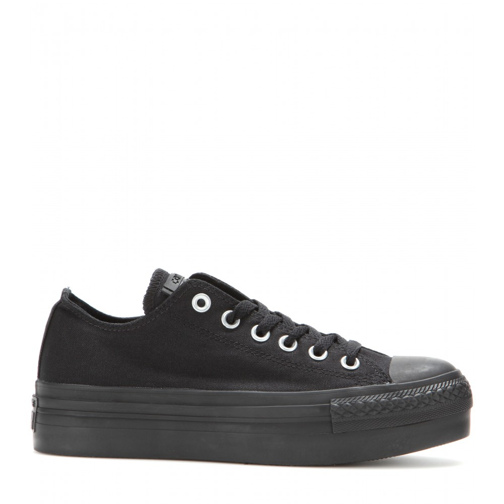 Find great deals on eBay for Platform Trainers in Athletic Shoes for Women. Shop with confidence. Find great deals on eBay for Platform Trainers in Athletic Shoes for Women. Superga AULEAW Women BLACK LEATHER Platform Trainers SZ M DISPLAY D $ Buy It .