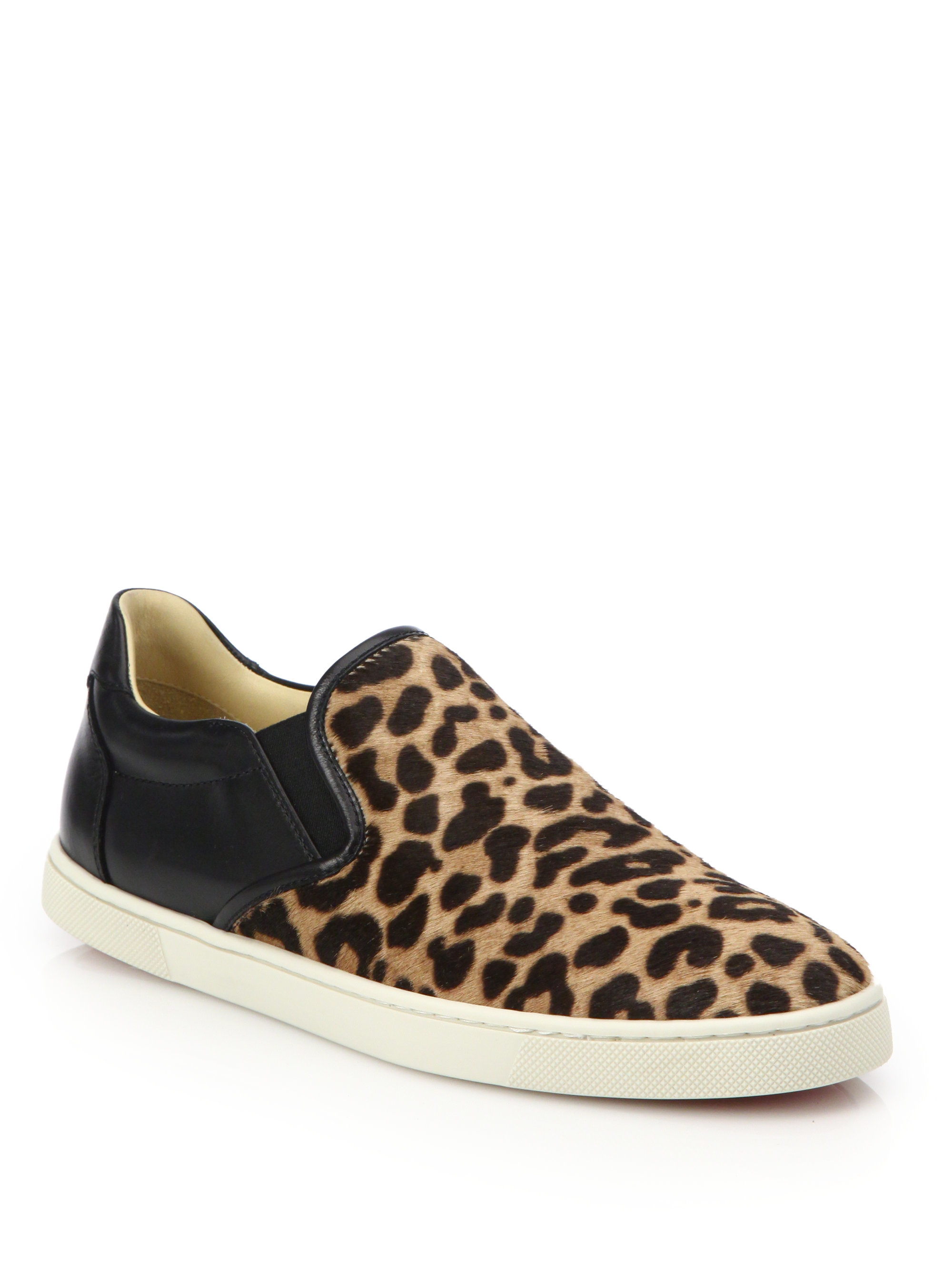Shop for leopard women shoes at bigframenetwork.ga Free Shipping. Free Returns. All the time.