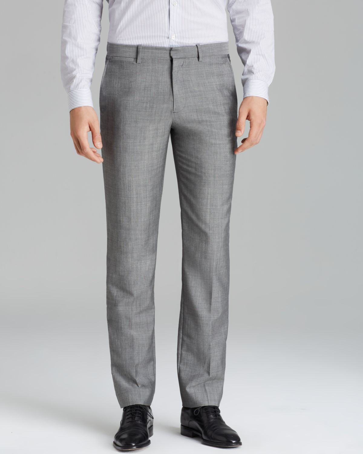 fincastle men Buy theory men's marlo pants, grey multi, 38: shop top fashion brands dress at amazoncom free delivery and returns possible on eligible purchases.