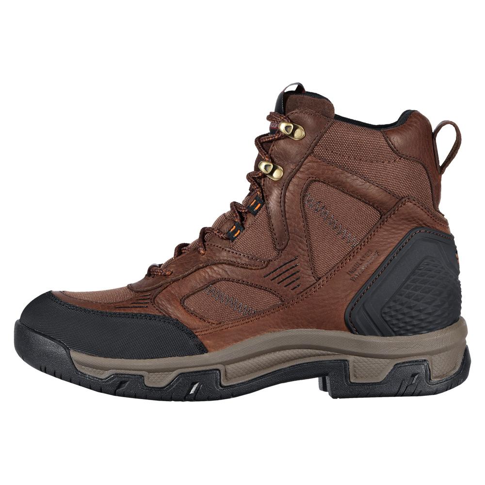 creston men Free shipping buy men's skechers, creston erie slip on shoes wide width at walmartcom.